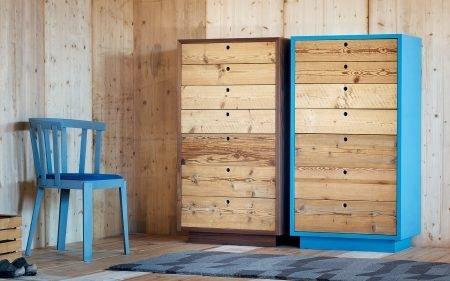 tola-modern-drawers-miniforms