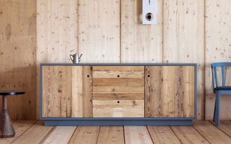 tola-modern-sideboard-miniforms-main