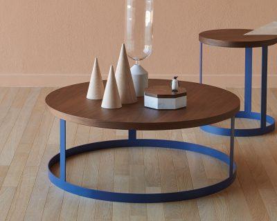 zero-round-coffee-table-miniforms