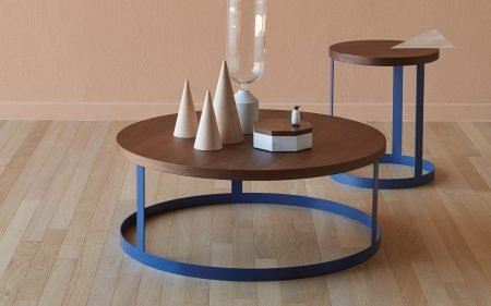 zero-round-coffee-table-miniforms